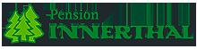 logo-innerthal_220