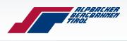 logo-alpbacher-bergbahnen
