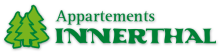 logo-innerthal_600neu