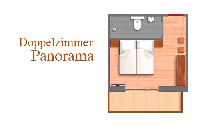 doppelzimmer-panorama-neu