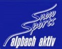 logo-alpbach-aktiv