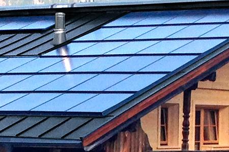 Photovoltaikanlage