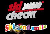 logo-skicheck-skiandsmile