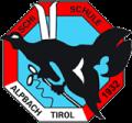 skischule_alpbach_logo